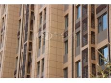 锌钢造型百叶窗(5)