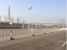 锌钢公路护栏(5)