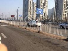 锌钢公路护栏(4)