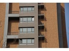 阳台护栏01