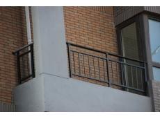 阳台护栏03