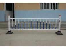 锌钢公路护栏4