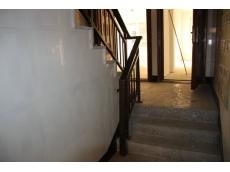 楼梯扶手12