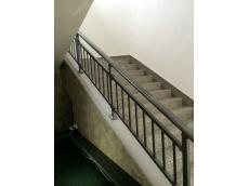 楼梯扶手4