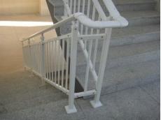 楼梯扶手7