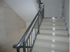 楼梯扶手1