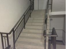 楼梯扶手5