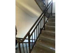 楼梯扶手05