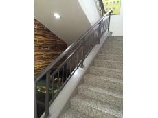 楼梯扶手3